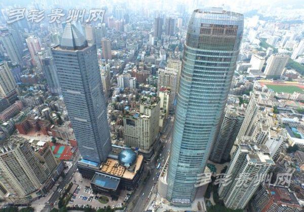 贵阳旅游亚搏体育客户端官网app建设及开发技术解决方案