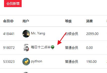 emoji表情成功保存到Mysql数据库并在后台可见